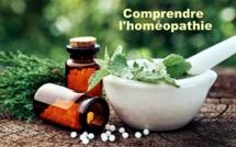Mieux comprendre les souches et les dosages en homéopathie