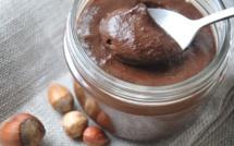 Faire soi même sa pâte à tartiner maison, 8 recettes gourmandes !